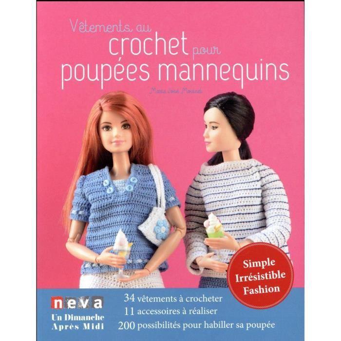 03 poupée 1:12-2 belles miniatures livres F
