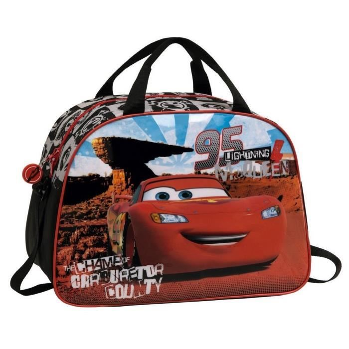 de voyage Disney Mickey 40 cm valise Sac de sport