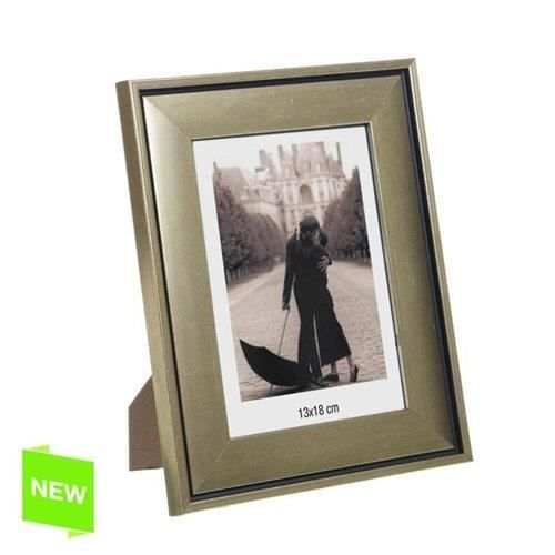 cadre photo filo vintage 13x18 cm achat vente cadre photo cdiscount. Black Bedroom Furniture Sets. Home Design Ideas