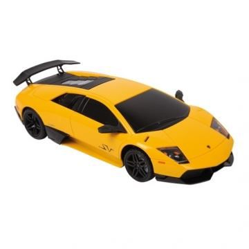 voiture t l guid e lamborghini murcielago achat vente voiture camion cdiscount. Black Bedroom Furniture Sets. Home Design Ideas