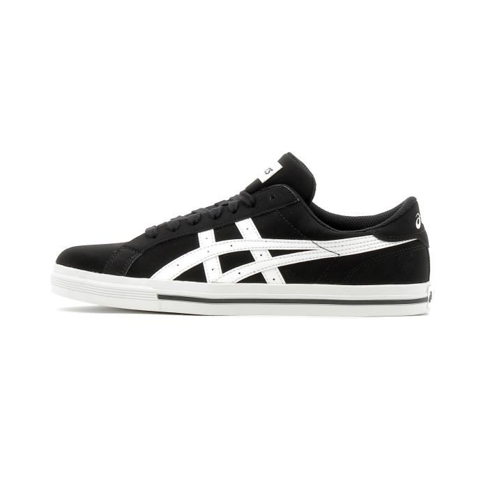Asics Baskets basses Baskets Classic basses Asics Classic Tempo Tempo Baskets 1x1q4Sp