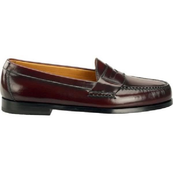 GH1LA Pochette on Haan penny loafer Cole slip 6w0ZpY