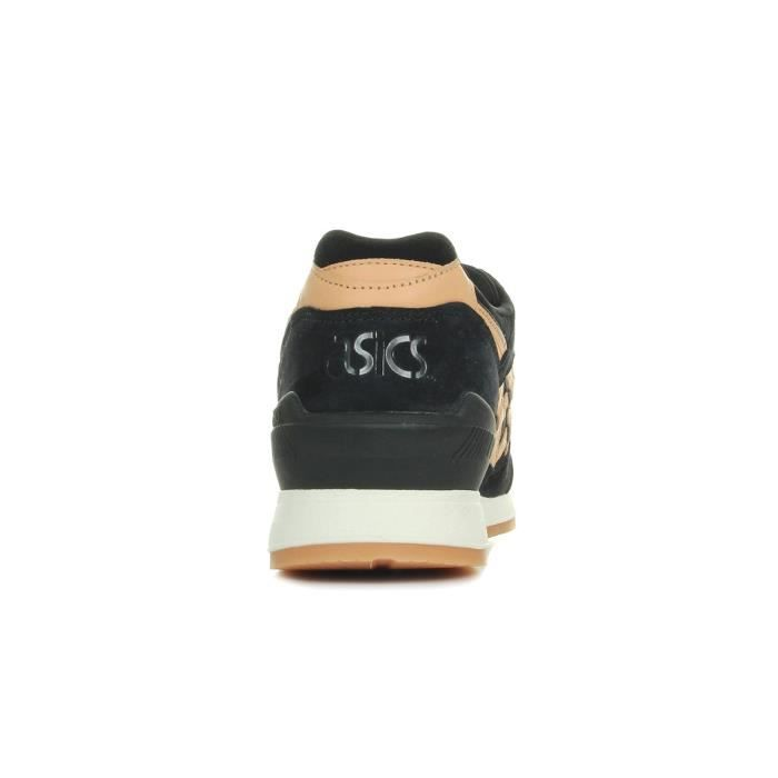 Baskets Asics Gel Respector Veg-Tan
