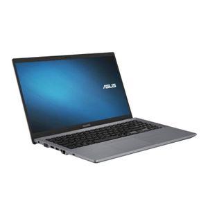 Un achat top PC Portable  ASUS Ordinateur Portable - Asus ASUSPRO P3540FA-EJ0058R - Écran (15,6