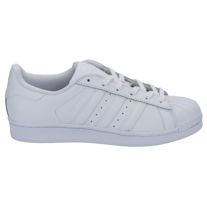 Baskets adidas Originals Superstar pour femme