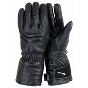 GANTS - SOUS-GANTS MAC ADAM Gants START UP Noir