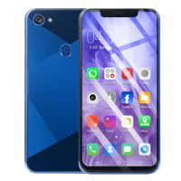SMARTPHONE 6.1 pouces Ultra Android 6.0 Quad-Core 1 Go + 8 Go