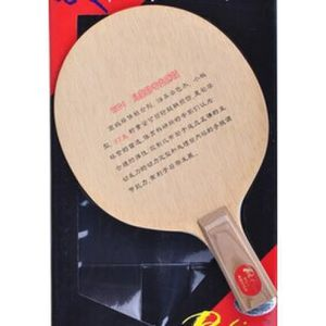 KIT TENNIS DE TABLE Raquette Ping Pong,cs,No3828,Palio kc2 kc-2 planch