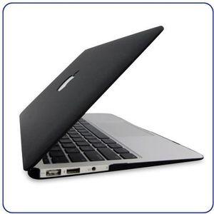 HOUSSE PC PORTABLE Coque Rigide Housse de Protection pour Portable Ma