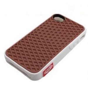 coque iphone 6 vans