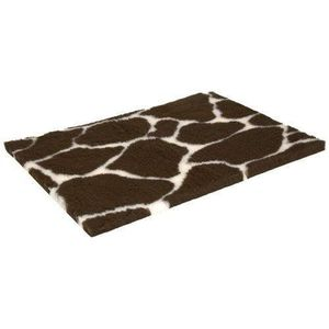 tapis antiderapant pour chien achat vente tapis antiderapant pour chien pas cher cdiscount. Black Bedroom Furniture Sets. Home Design Ideas