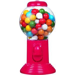 CHEWING-GUM Présentoir Distributeur Chewing gum dragéifiées 30