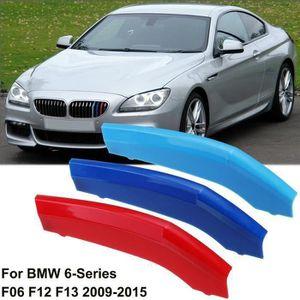 BMW Série 3 coupé 2010 2013 E92 ft Panel pas ED ou M3 ou M Sport Modèles