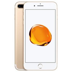 SMARTPHONE RECOND. IPhone 7 Plus 32Go Or Reconditionné