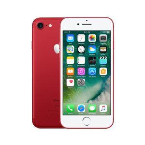 SMARTPHONE 2ND by Renewd Apple iPhone 7 recondionné par 2ND -
