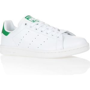 BASKET ADIDAS ORIGINALS Baskets Stan Smith Homme