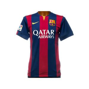 maillot de foot barca 10 ans. Black Bedroom Furniture Sets. Home Design Ideas