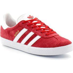 adidas gazelle rouge 35
