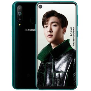 SMARTPHONE Téléphone portable Samsung Galaxy A8s SM-G8870 6,4