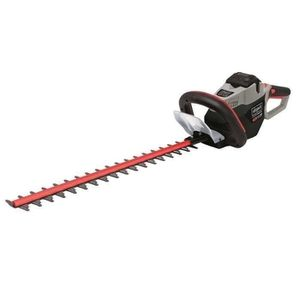 TAILLE-HAIE SCHEPPACH Taille-haie électrique  40V - BHT560-40L