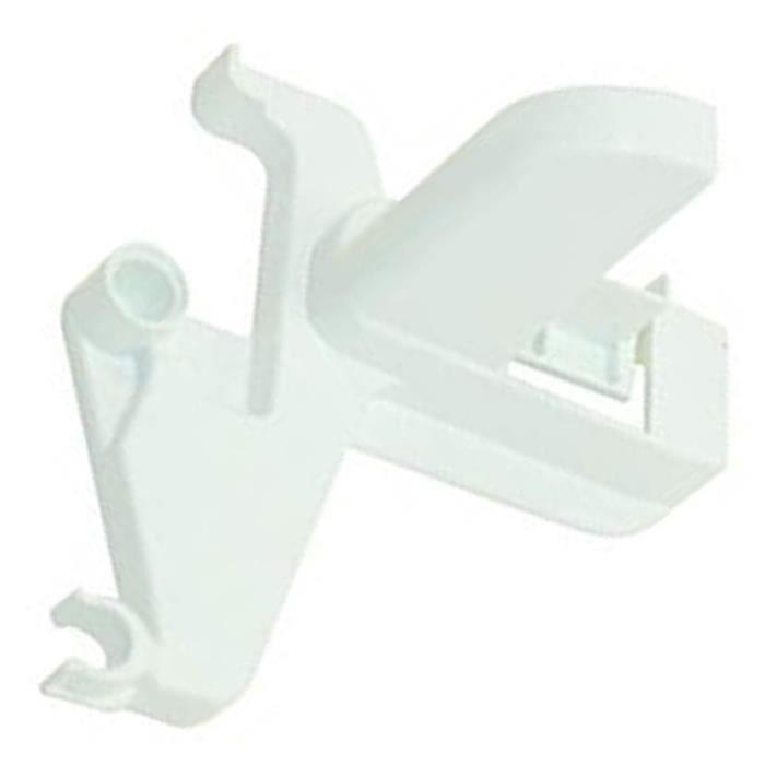 Support gauche - Réfrigérateur, congélateur - BRANDT, THOMSON, VEDETTE (30171)