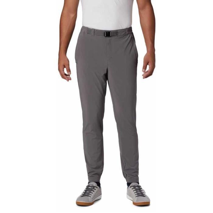 Vêtements Homme Pantalons Columbia Lodge Woven
