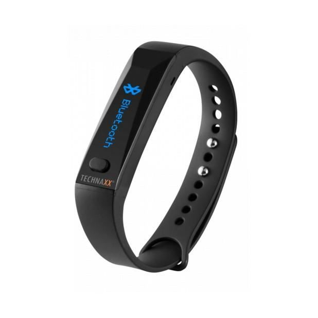 TECHNAXX TX-38 Fitness Bracelet Active