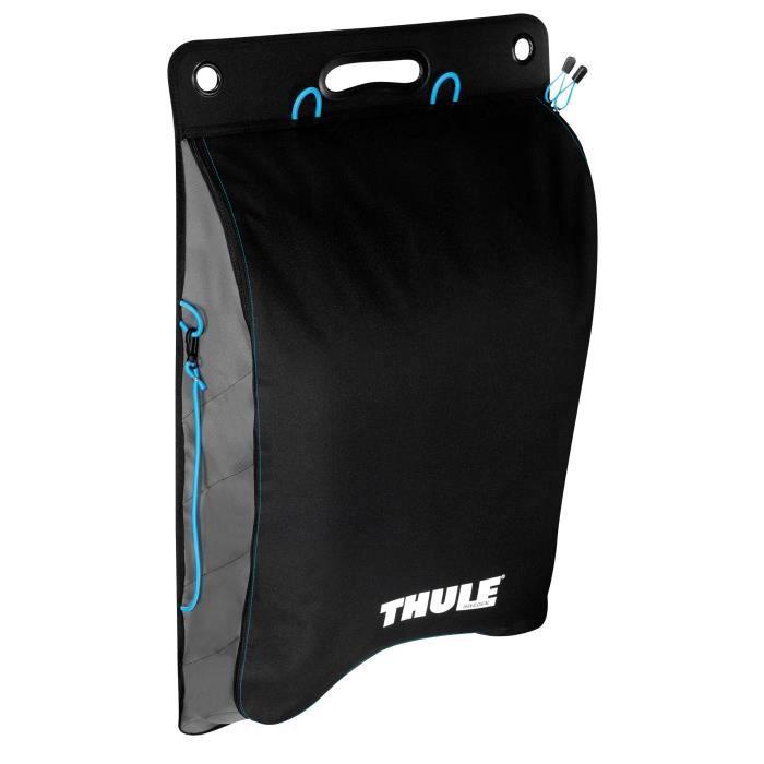 THULE Organiseur Mural Cargo Management