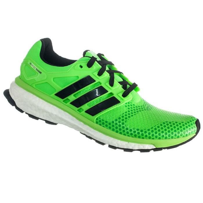 Buy Adidas energy boost techfit price Size 6.5 Key Digital