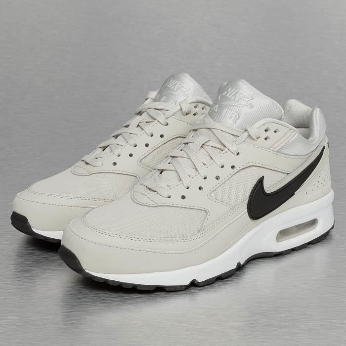 best online outlet competitive price nike air max bw 38