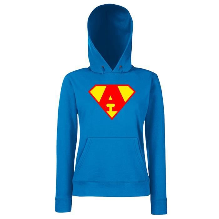 57cc0a2511a sweatshirt-a-capuche-femme-t0651-a-superman-fun-co.jpg