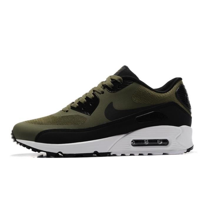 Baskets Nike Air Max 90 Ultra 2.0 Essential Homme Chaussure