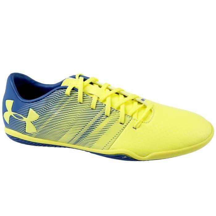 chaussure adidas 300