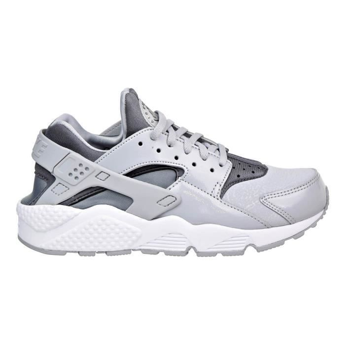 presenting famous brand the cheapest Nike femmes air huarache courir des chaussures de gymnastique HITY0  Taille-37