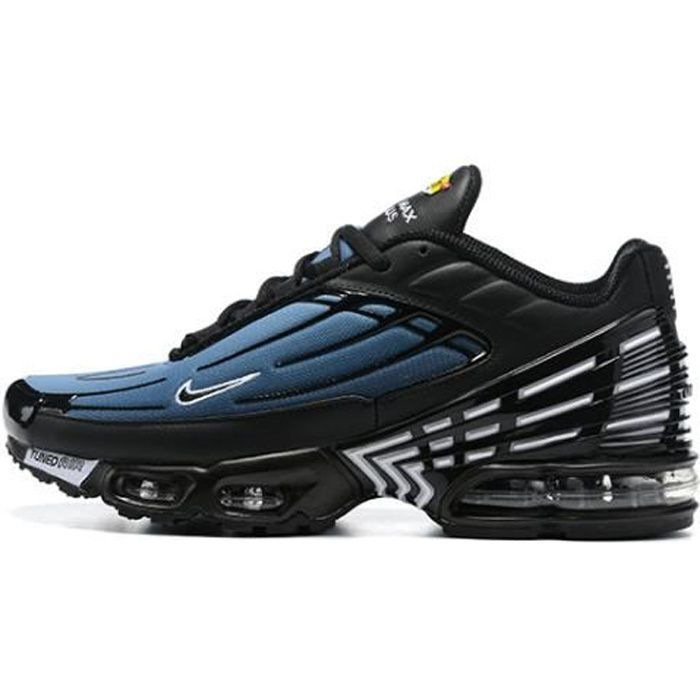Basket NIKEs AIRs MAX TN Plus 3 TXT Chaussures de