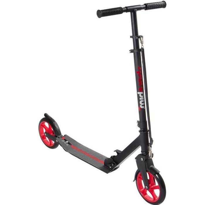 SportPlus - Trottinette City Scooter