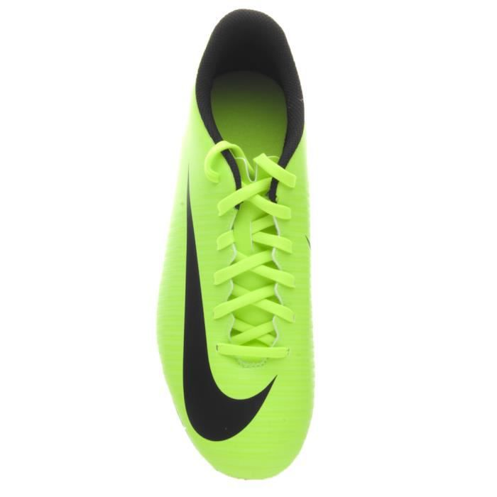 BASKET NIKE MERCURIAL VORTEX III FG TAILLE 45 COD 831969-303 kXpT8XY
