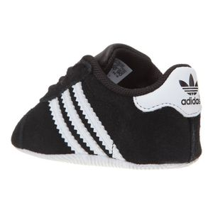 chaussure adidas pour bebe fille adidas pas cher femme na. Black Bedroom Furniture Sets. Home Design Ideas