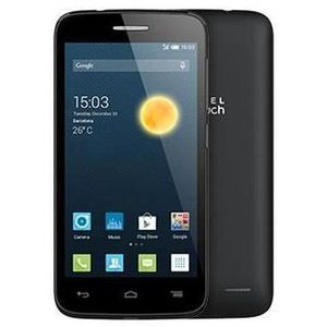 SMARTPHONE Alcatel OneTouch Pop 2 (4.5)