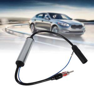 AMPLIFICATEUR DE SIGNAL Câble d'extension de propulseur d'amplificateur de