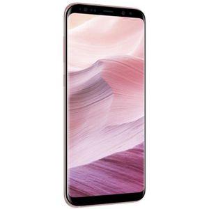 SMARTPHONE RECOND. Samsung Galaxy S8 Duos G950FD 4G + 64G Violet