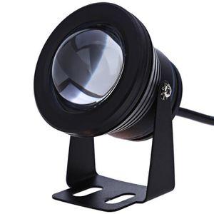 LAMPE A POSER 179460607 DC 12V 10W RGB LED Aquarium Spot Light l
