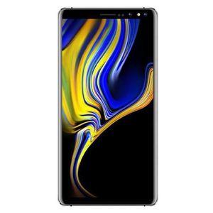 SMARTPHONE Smartphone pas cher V·MOBILE N8 Plein écran Réseau