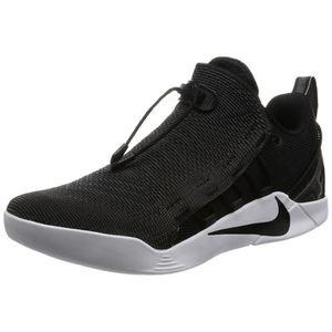 BASKET Nike Mens Kobe annonce Nxt Chaussures de basket XC