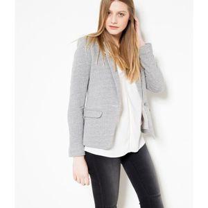 ventes privees vestes manteaux Femme Sur Camaïeu Vente