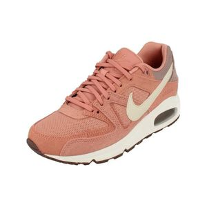 BASKET Nike Femme Air Max Command Running Trainers 397690