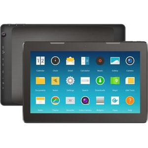 TABLETTE TACTILE Tablette Android 5.1 tablette tactile full HD HDMI
