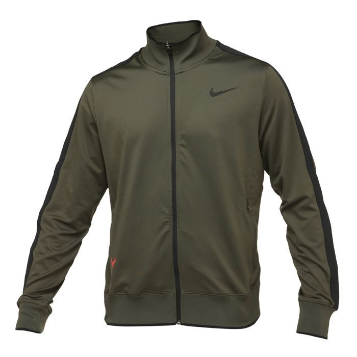 VESTE NIKE Veste Authentic Rafa