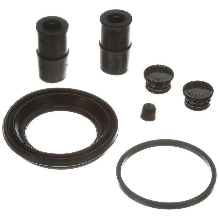 ABS All Brake Systems ABS Kit de réparation d`étrier de frein - 43523