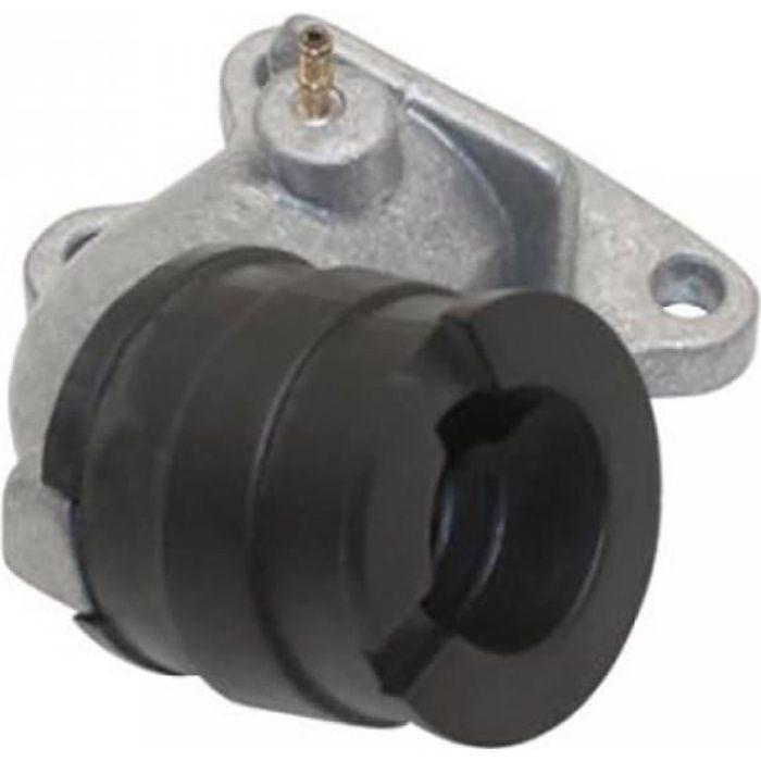 Pipe d admission Peugeot Trekker pour 50 cc de NC a 22400 etat Montage souple idéal pour mettre un carburateur 17,5 ou 21